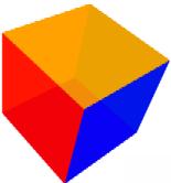 external image cube.png